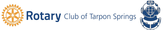 Rotary Club of Tarpon Springs